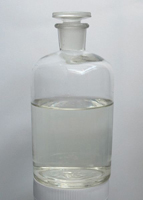 حمض النيتريك Nitric Acid