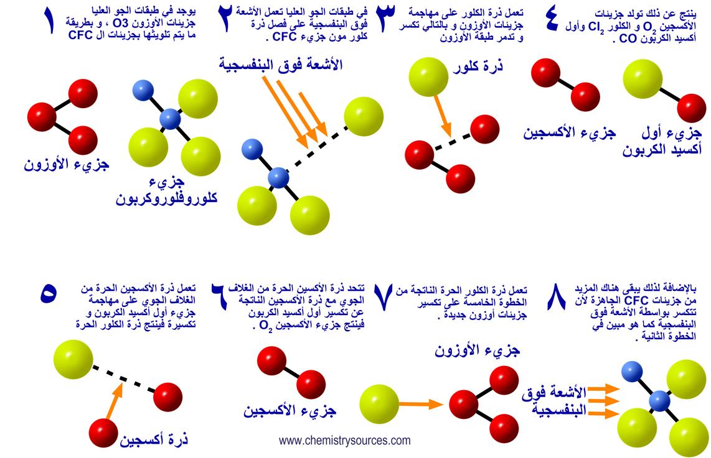 SAMII_CFC_Ozone