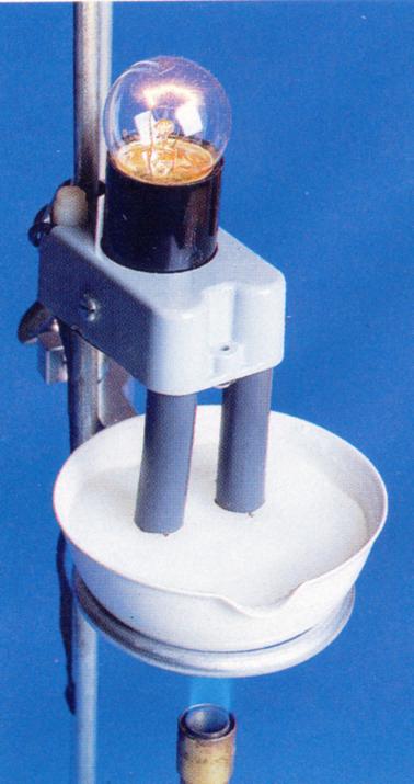 كلوريد الصوديوم Sodium Chloride