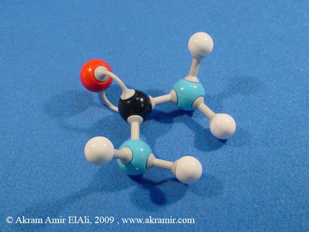 الكيمياء العضوية organic chemistry