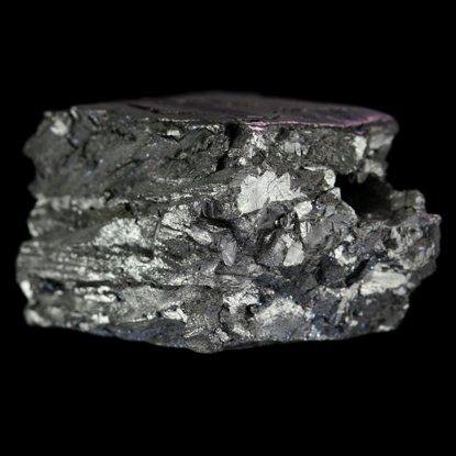 beryllium photo