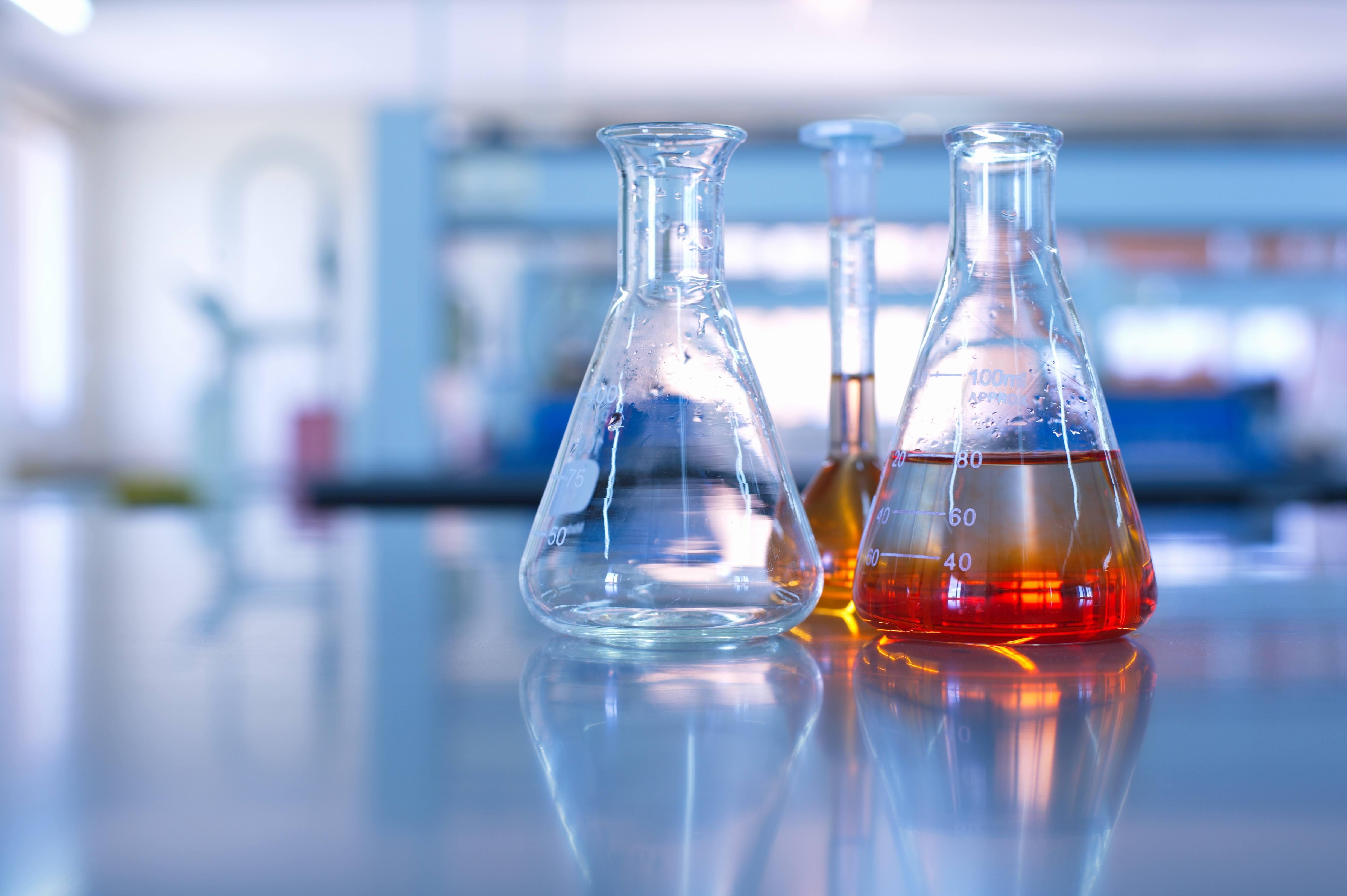 حقائق كيميائية مشوقة و ممتعة