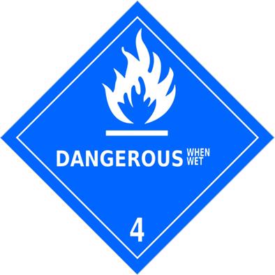 dangerouswhenwet