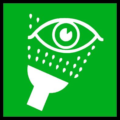 eye wash2