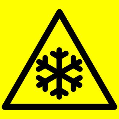 freez 2
