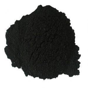ثاني أكسيد المنجنيز Manganese Dioxide