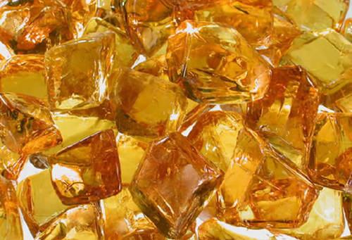راتنج الألكيد alkyd resin