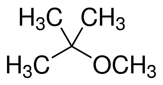 ميثيل ثلاثي بيوتيل الإيثيلmethyl tertiary butyl ether
