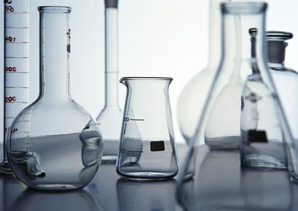 كيفية تنظيف الأدوات الزجاجية الزجاجيات المخبرية مصادر الكيمياء