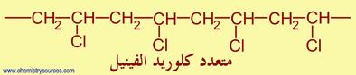 polyvenylchloride