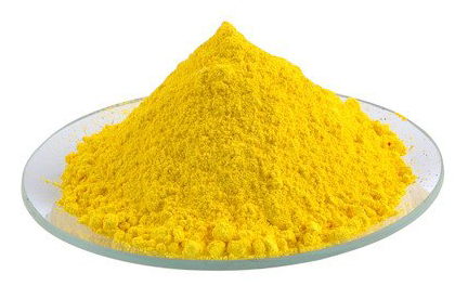 كبريتيد الكادميوم Cadmium Sulfide