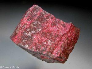 كبريتيد الزئبق الثنائي كبريتيد الزئبقيك Mercury ( II ) Sulfide