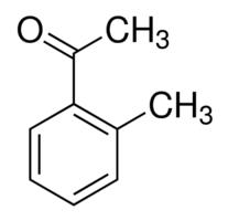 أسيتوفينون الميثيل Methyl Acetophenone