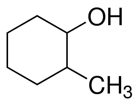 ميثيل هكسانول حلقي Methyl Cyclohexanol