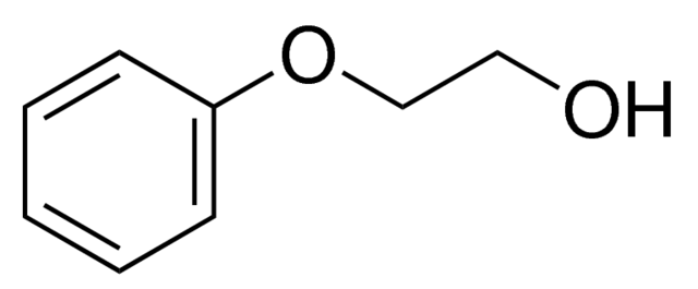 فينوكسي بروبانيديول Phenoxypropanediol