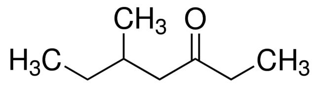 ميثيل-3-هبتانون (5 -) Methyl-3-heptanone