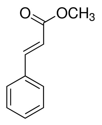 سينامات الميثيل Methyl Cinnamate