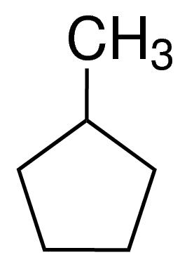 ميثيل بنتان حلقي Methyl Cyclopentane