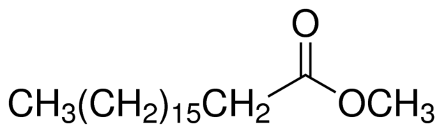 ستيرات الميثيل Methyl Stearate