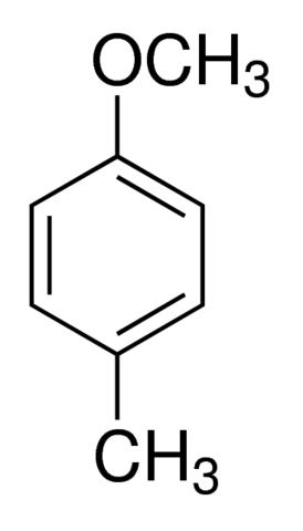 بارا كريسول الميثيل Methyl p-Cresol
