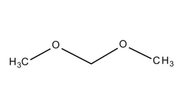 ميثالال Methylal