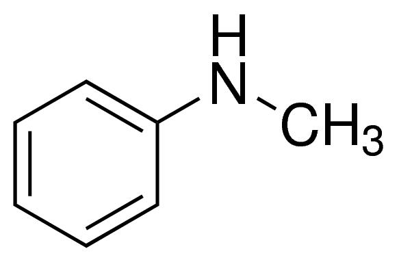 ن-ميثيل أنيلين N-Methylaniline