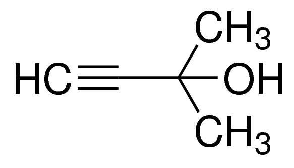 ميثيل بيوتاينول Methylbutynol
