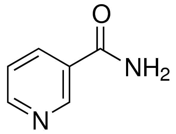 نيكوتيناميد Nicotinamide