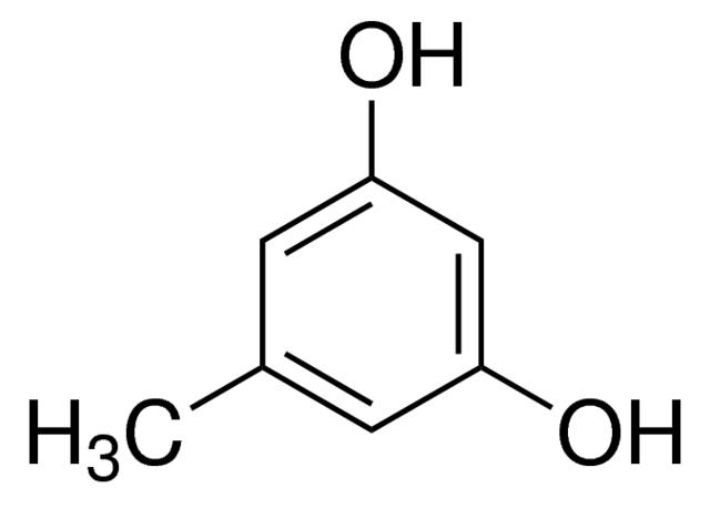 أورسينول Orcinol