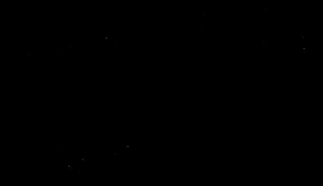 فينيل ثلاثي كلورو سيلان Phenyltrichlorosilane