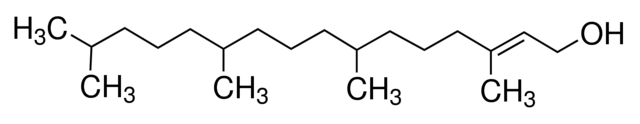 فايتول Phytol