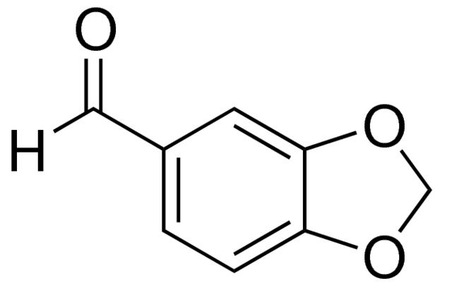 بيبيرونال Piperonal