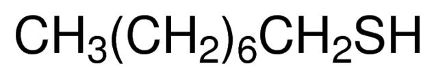 ميركابتان الأوكتيل العادي n-Octyl Mercaptan