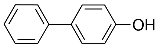 بارا فينيل فينول p-Phenylphenol