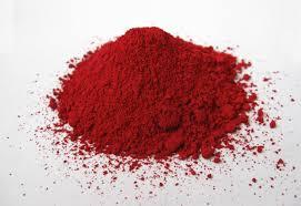 الفينول الأحمر Phenol red
