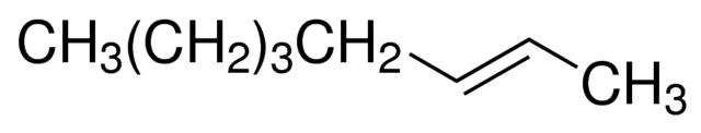 أوكتين (2 -) Octene