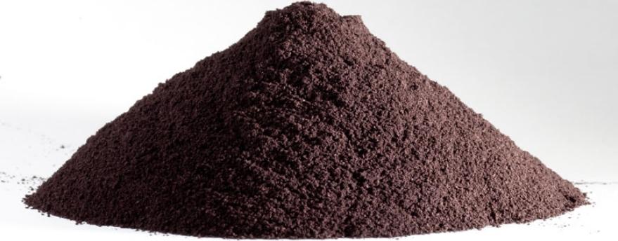 ثاني أكسيد الموليبدينوم Molybdenum Dioxide