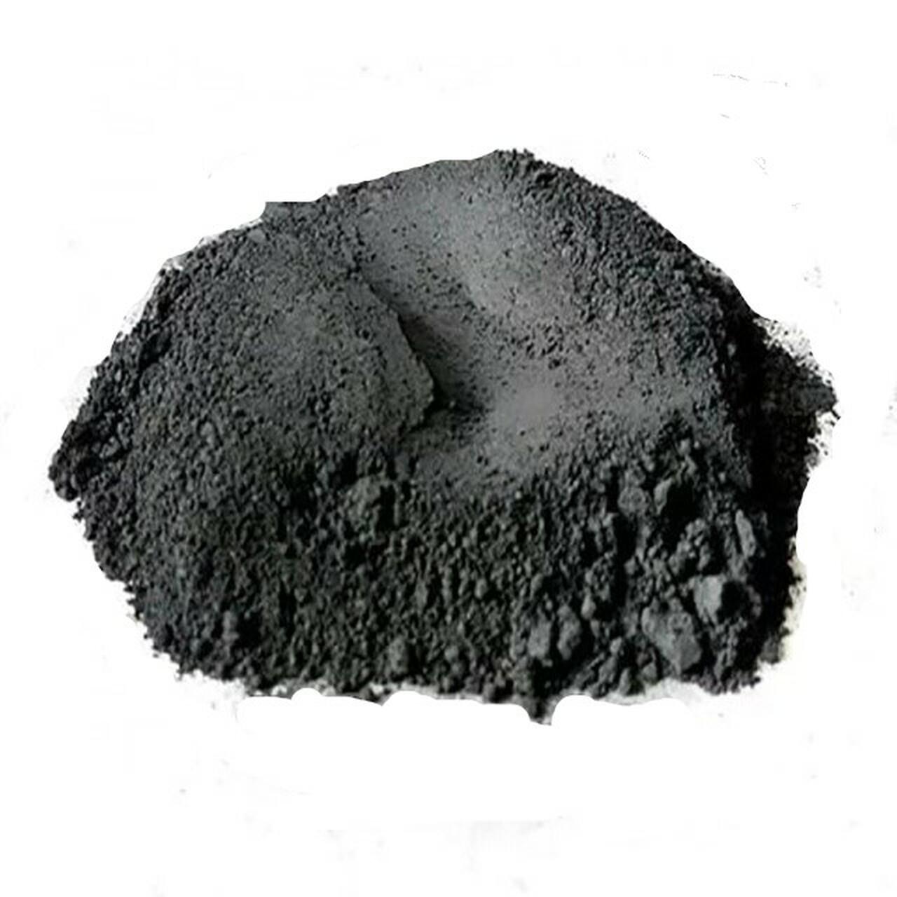 ثنائي كبريتيد الموليبدينوم Molybdenum Disulfide  MoS2