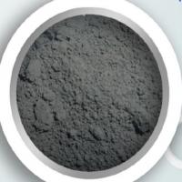 كربيد النيوبيوم Niobium Carbide  NbC