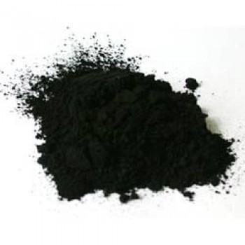 البلاتين الأسود Platinum Black