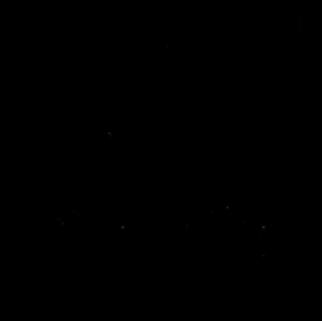 باربيتورات الصوديوم Sodium Barbiturate C4H3N2O3Na