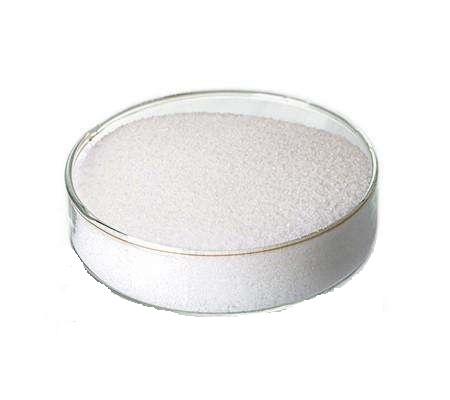 سيسكويسيليكات الصوديوم Sodium Sesquisilicate  Na6Si2O7