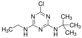 تيربيوتهايلازين Terbuthylazine