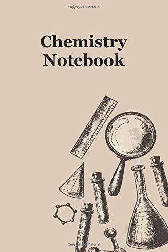 دفتر الملاحظات Notebook الخاص بالمختبر التحليلي