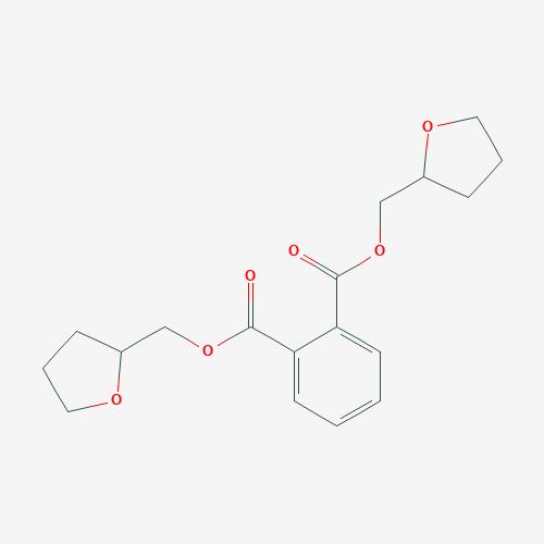 فثالات رباعي هيدرو فورفوريل Tetrahydrofurfuryl Phthalate