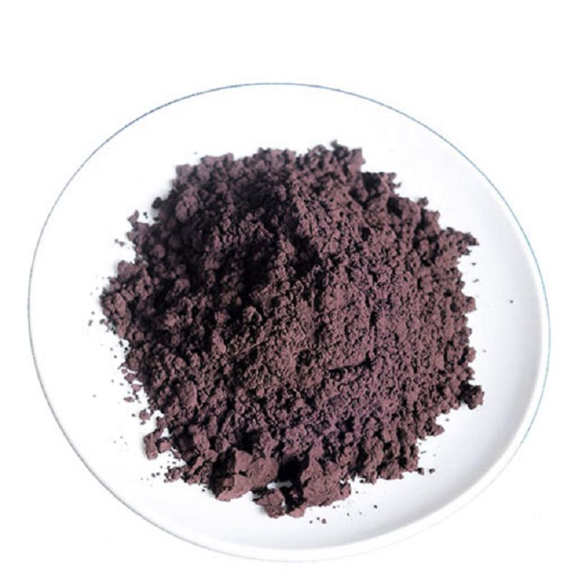أكسيد التيربيوم Terbium Oxide  Tb2O3