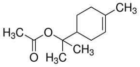 ألفا-خلات التربينيل alpha-Terpinyl Acetate