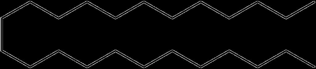تيتراكوسان (رباعي كوسان) Tetracosane