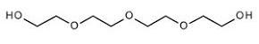 جلايكول رباعي الإيثيلين Tetraethylene Glycol