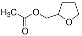 خلات رباعي هيدرو فوفوريل Tetrahydrofurfuryl Acetate